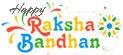 Raksha Bandhan gifts to Vizag