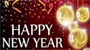 New Year gifts to Vizag Visakhapatnam